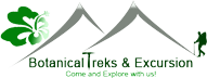 Botanical Treks & Excursion