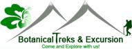 Botanical Treks and Excursion