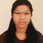 Samjhana_Maharjan