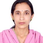 Sumitra_Bhatta